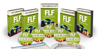 Complete FLF Program With Special Stuff