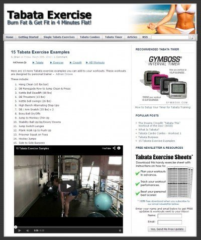 Screenshot-Of-Tabataexercise.com-Workouts