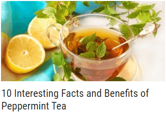 10-Interesting-Facts-and-Benefits-of-Peppermint-Tea