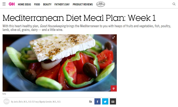2018 ultimate guide to mediterranean diet meal plans shopp list 1 1 week mediterranean diet meal plan forumfinder