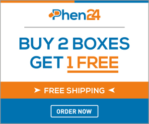 phen24-special-offer