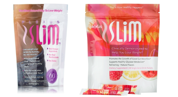 Their products glycomet 500 mg weight loss The