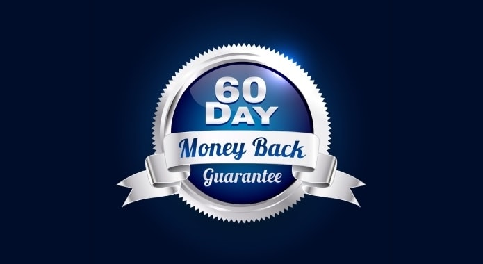 60-day-guarantee-min