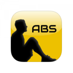 abs challenge 3