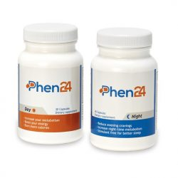 phen24 day and night