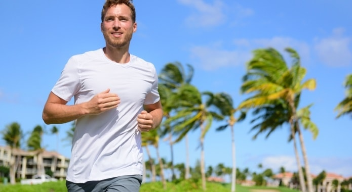 relaxed-man-jogging-min