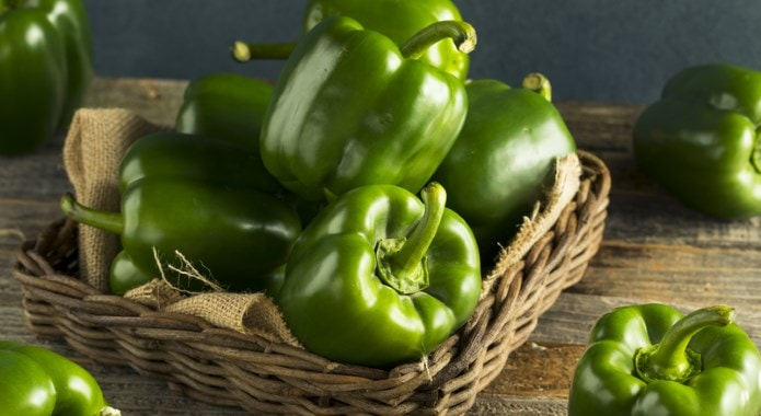 bell peppers-min