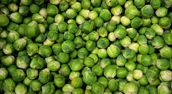 brussels sprouts-min