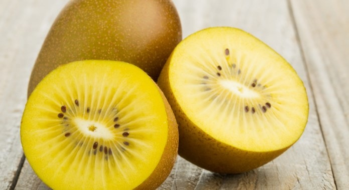 golden-kiwifruit-min