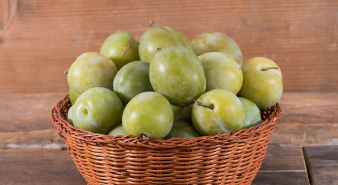 greengage-plums-min