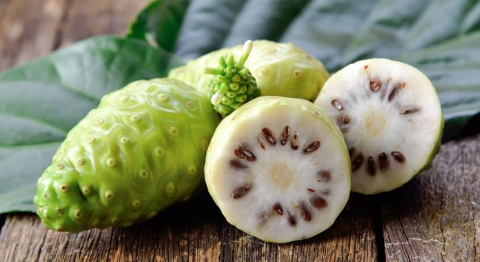 noni-fruit-min