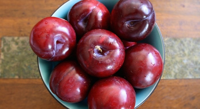 red-plums-min