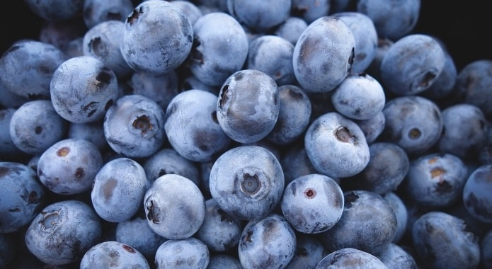 superfood-blueberries-1-min
