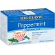 Bigelow Peppermint Herbal Tea mini