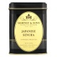 HARNEY & SONS JAPANESE SENCHA mini
