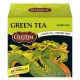 celestial seasonings green tea mini