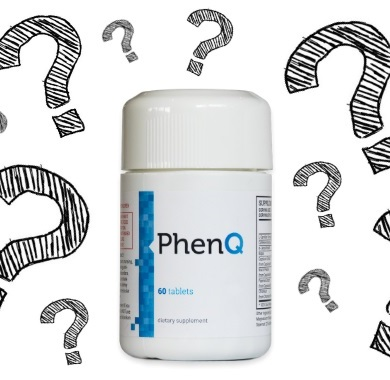 PhenQ-faqs mobile