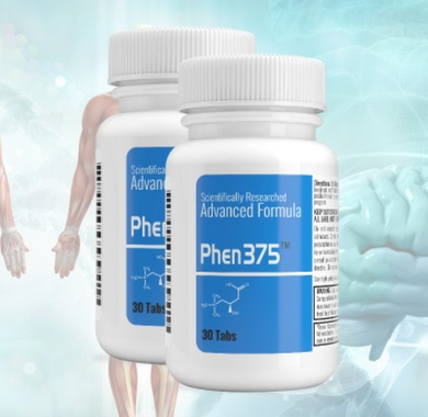phen375 side effects mobile