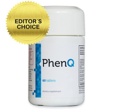 phenq editors choice mobile