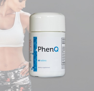 phenq results mobile
