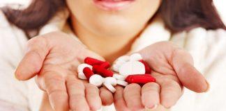 appetite supressant pills