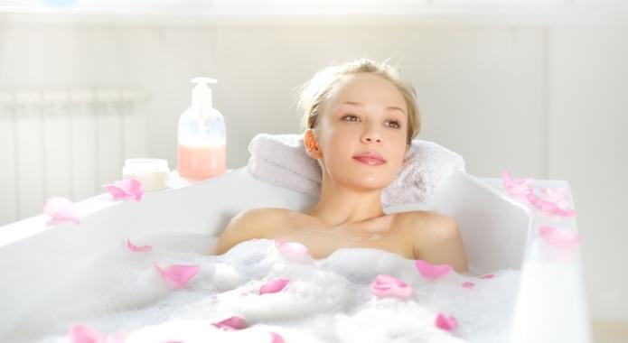 pink-himalayan-salt-bath