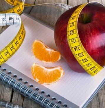 weight loss leptin hormone