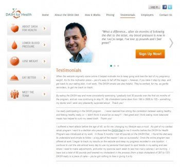 Screenshot-Of-DASHForHealth-Testimonials