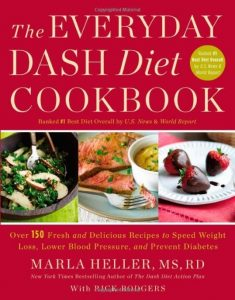 The-Everyday-DASH-Diet-Cookbook-by-Marla-Heller-Rick-Rodgers