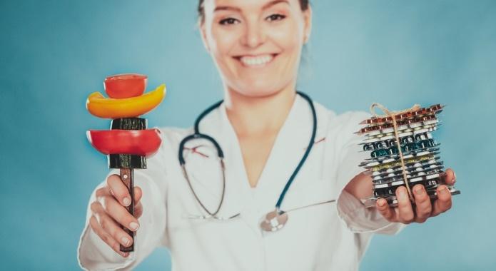 diet pills for woman
