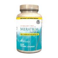 Meratrim Platinum+ by BioGenetic