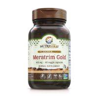 nutrigold Meratrim Gold small