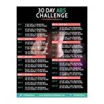 30-day-ab-challenge-chart mini