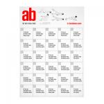 DareBee-abs-challenge mini