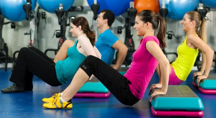 high-impact-aerobics-min