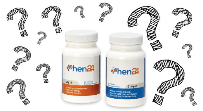 phen24 faqs 2
