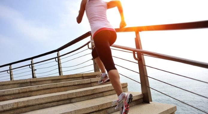 running-stairs-min