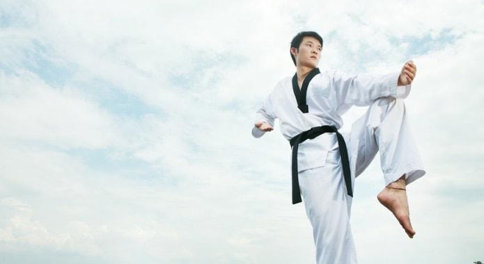 taekwondo-desktop-min
