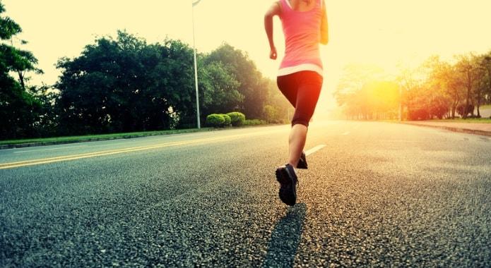 Woman-running-min