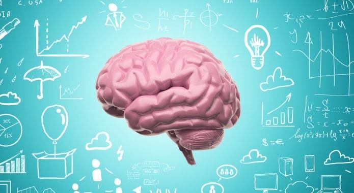 cool-image-of-brain-min