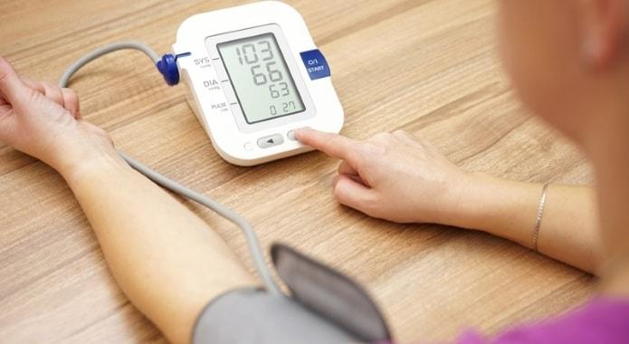 low-blood-pressure-min