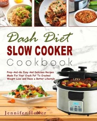 dash diet slow cooker