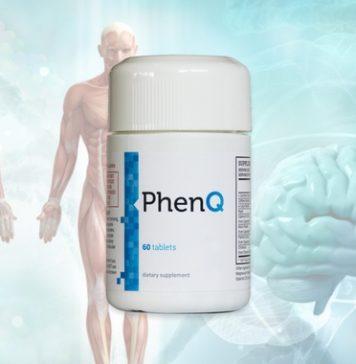 phenq side effects