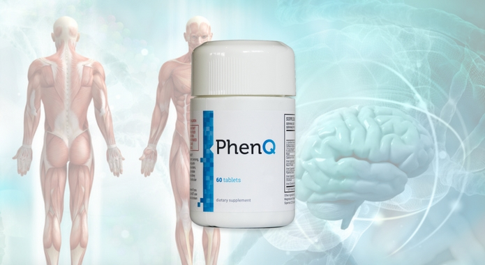 phenq side effects