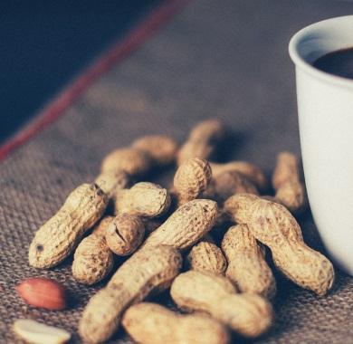 peanuts mobile