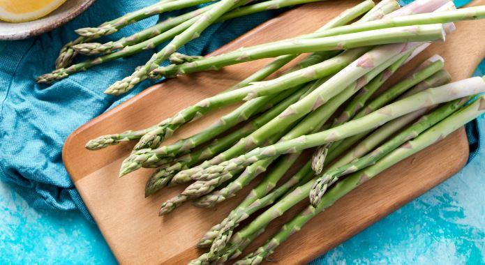 asparagus (1)-min