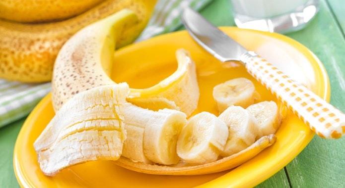 banana-min