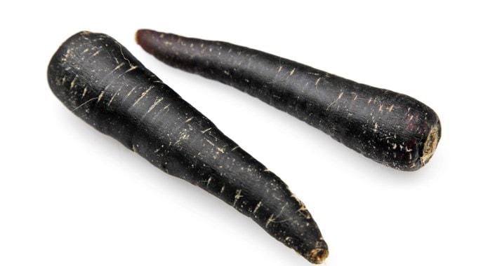 black carrot-min