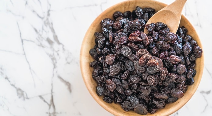 black-raisins-min