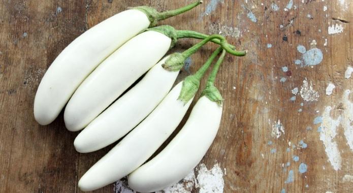 casper eggplant-min